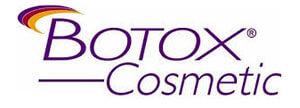 Botox Main Logo