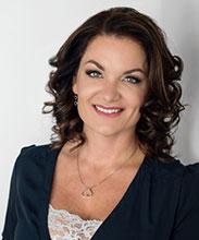 Erin Mallari, PA