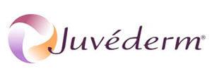 JUVEDERM Logo Main