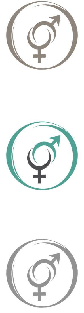 Hormones Image Icons